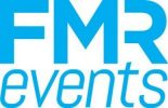 FMR Events