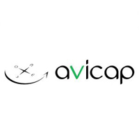 AVICAP NEUFISSIMO, Exposant Salon Immobilier Annecy 2018