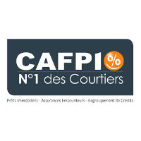 CAFPI, Exposant Salon Immobilier Annecy 2018