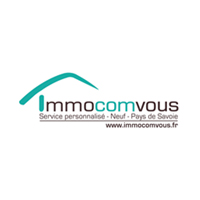 Immocomvous, Exposant Salon Immobilier Annecy 2018