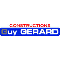 Constructions Guy Gérard, exposant au Salon Immobilier de Caen