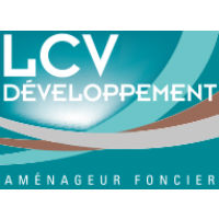 LCV Developpement, exposant au Salon Immobilier de Caen