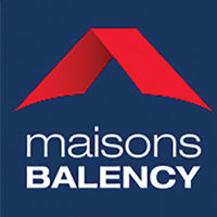 Maisons Balency, exposant au Salon Immobilier de Caen