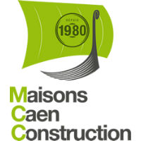 Maisons Caen Construction, exposant au Salon Immobilier de Caen