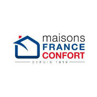 Maisons France Confort, exposant au Salon Immobilier de Caen