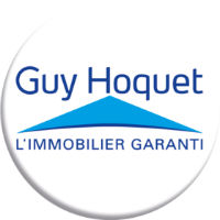 Guy Hoquet, exposant au Salon Immobilier de Caen