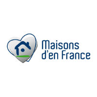 Maisons d'en France, exposant au Salon Immobilier de Caen