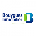 Bouygues Immobilier, exposant au Salon Immobilier de Caen