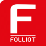 Folliot, exposant au Salon Immobilier de Caen
