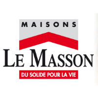 Maisons Le Masson, exposant au Salon Immobilier de Caen