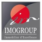 Imogroup, immobilier d'excellence