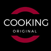 Cooking Original