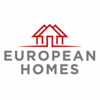 European homes, exposant Salon Immobilier Neuf de Caen