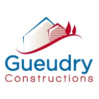Gueudry Constructions
