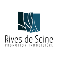 Rives de Seine Promotion, exposant au Salon Immobilier du Neuf de Rouen 2018