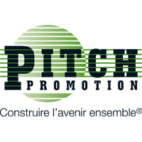 Pitch Promotion exposant Estivales Aix en Provence