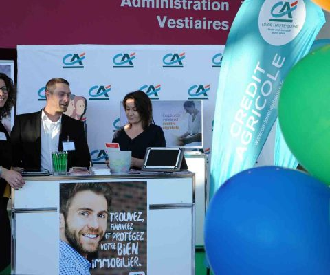 Zoom sur les exposants du Salon Immobilier de Saint-Etienne 2017