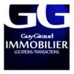 Guy Giraud Immobilier, exposant au Salon Immobilier de Saint-Etienne