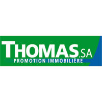Thomas SAS, exposant du Salon Immobilier de Saint-Etienne