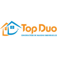 Top Duo, exposant du Salon Immobilier de Saint-Etienne
