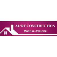Al'Rt Construction, exposant du Salon Immobilier de Saint-Etienne