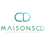 Maisons CD, exposants constructeur