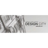 Design City Immobilier, exposant au Salon Immobilier de Saint-Etienne