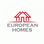 European Homes, exposant au Salon Immobilier de Voiron