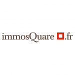 Immosquare.fr, exposant au Salon Immobilier de Voiron