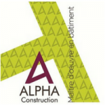 Alpha Construction Salon Immobilier de Voiron 2018